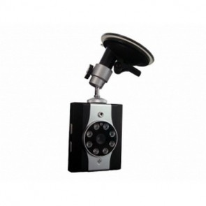 Day And Night Car Camera Recorder - Vehicle Car Camera DVR Video Recorder Night Vision