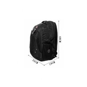 Business Bag Camera DVR - Spy Camera Laptop Backpack with a Hidden Motion Detection Camera DVR Built inside 720P 16GB