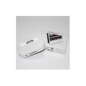 Pinhole Charger Plug hidden spy Camera Recorder - Icharge Hidden Camera DVR/Camera LawMate Brand Law Enforcement Grade Stationary Covert Video