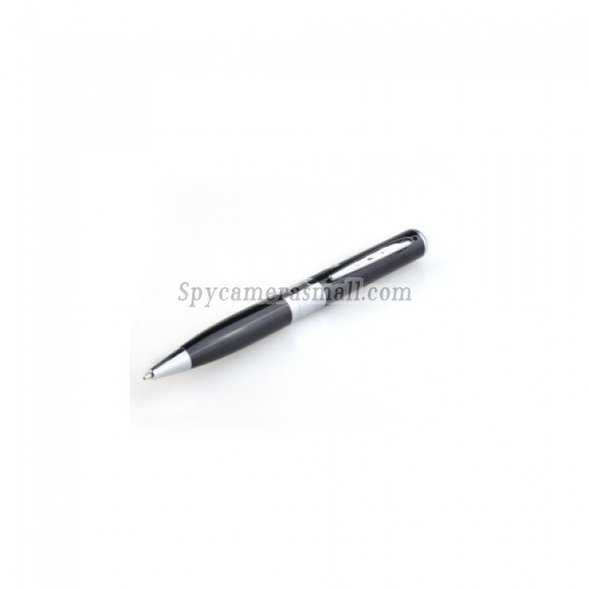 HD hidde Spy Pen Camera DVR - 1280x960 Spy Pen Camera HD 8GB