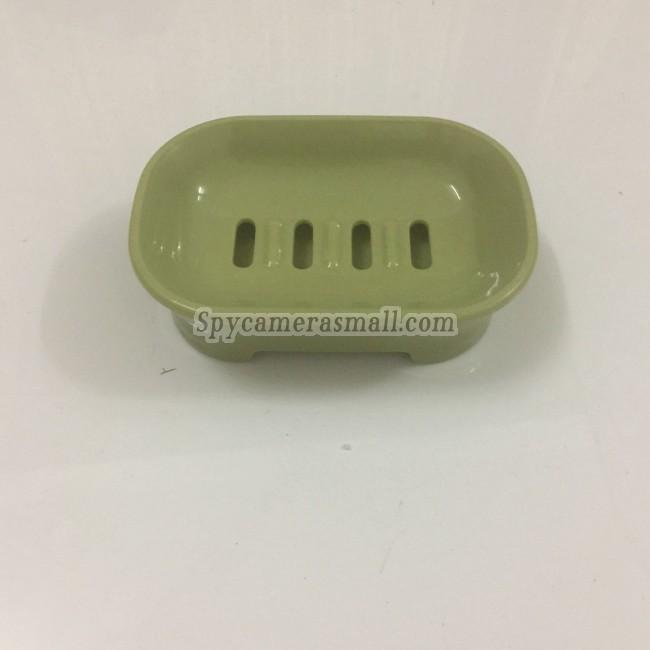 Candy Soap Box Mini Camera in Bathroom 16G Full HD 1080P DVR with motion sensor