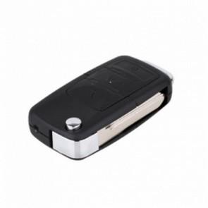 Mini DV with HD Camera + Mobile Detection
