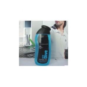 mini spy camera in bathroom - Men's Shower Gel Camera Motion Detection HD Record 720P Spy Camera DVR 16GB Remote Control