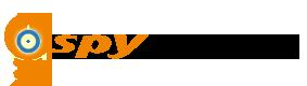 Шпионская Камера для Ванной Комнаты | лучший душевой Шпионской Камерой HD DVR для продажи купить прямо с фабрики | Шпионская Камера Душевое Радио | обнаружение движения
